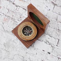 compass4_58d5a7e2-5abf-476a-9fc1-41434098ec69_540x.jpg