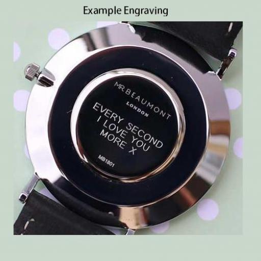 Example_Engraving_acd01f27-e993-4d7f-bbf0-bdcac8043c45_720x.jpg